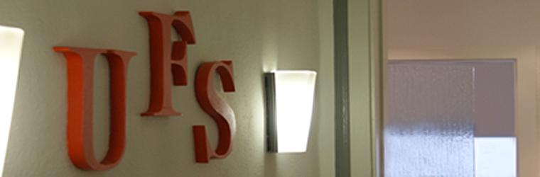 UFS Universal FinanzService - Berater des inhabergeführten Mittelstandes und seiner Führungskräfte